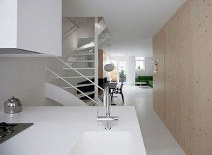MyHome.ru — портал для поиска товаров, идей и специалистов в области ремонта и благоустройства дома