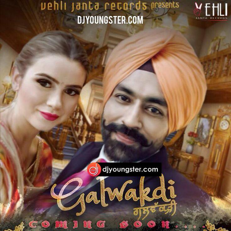 Galwakdi-Tarsem Jassar Mp3 Download DjYoungster.Com