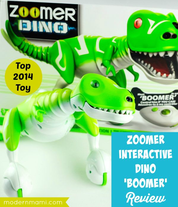 Walmart Dinosaur Toys : Best images about kids holiday gift guide on pinterest