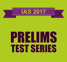 IAS Prelims 2017 https://onlinetyari.com/all-india-tests/ias-prelims-2017-all-india-test-gs-paper-1-by-orient-ias-i39.html #IAS Prelims 2017 #onlinetyari