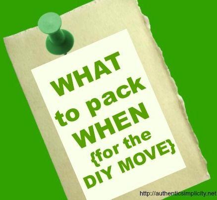 20 Money Saving Moving Tips Awesome Money Saving Tips