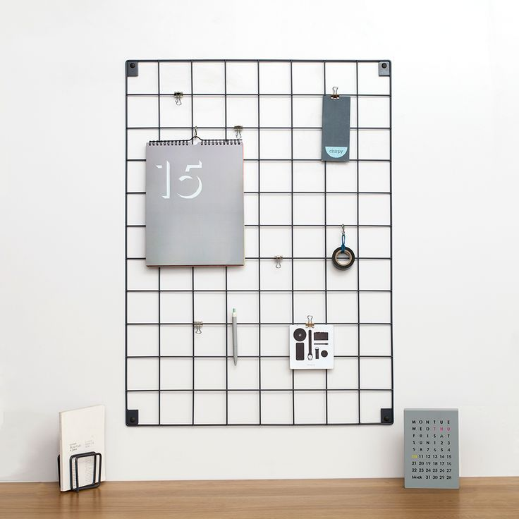 Best 25+ Kitchen Notice Board Ideas On Pinterest | Pallet Racking