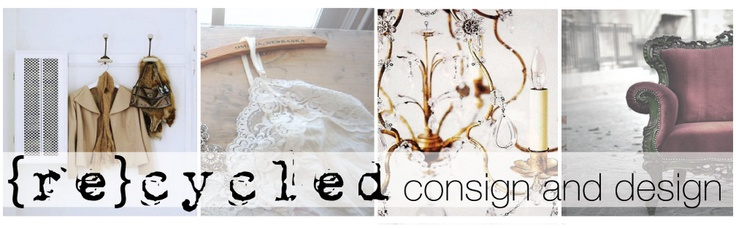 I like her design and blog :)