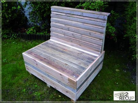 Pallet Sectional Plans 73 best pallet sectional images on pinterest | pallet ideas