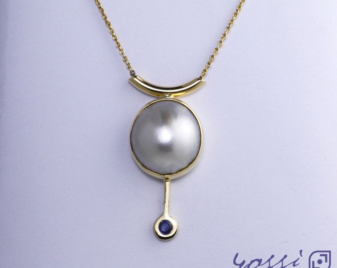 Browse unique items from YossiFineJewellery on Etsy, a global marketplace of…