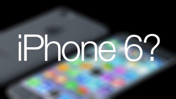 #rumors #iPhone6 #iOS8