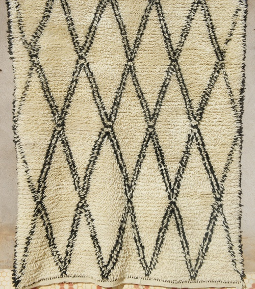 Urban Outfitters Berber Rug: 31 Best Moroccan Poofs Images On Pinterest