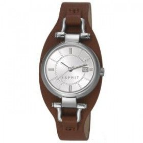 Esprit Watches ES106782002 női karóra