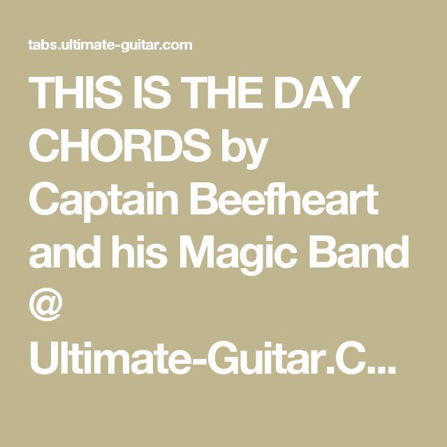 8 best Guitar Tabs images on Pinterest | Guitar tabs, Guitar classes ...