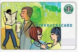 Win a $25 Starbuck Gift Card. See our facebook page for details - www.facebook.com/gyrstyle