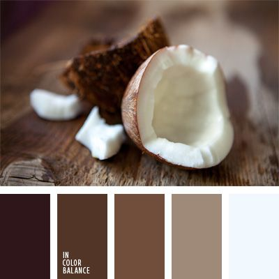Best 25 sepia color ideas on pinterest double exposure for Can i use coconut oil on my tattoo