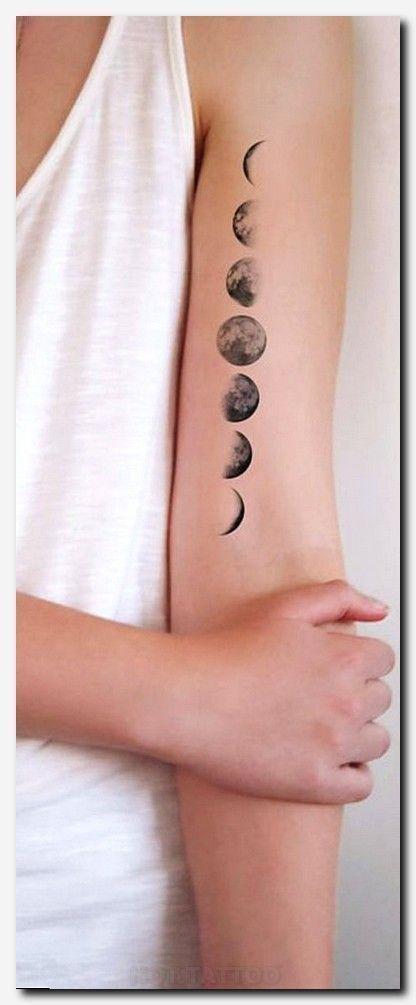 Tattoodesign Tattoo Tattoo Henna Designs Best Small Tattoo Artists