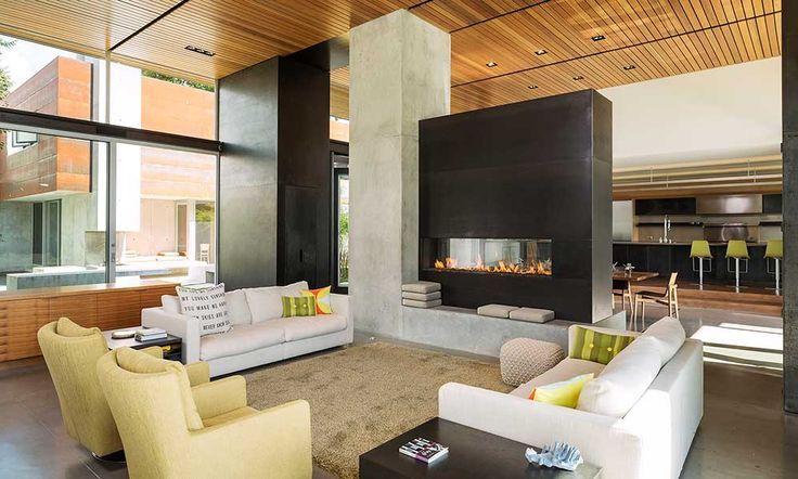 Curlewis House U2014 Seeley Architects | ARCH STRUCTURAL | Pinterest | Surf Home Design Ideas
