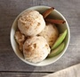 Apple Pie Ice Cream and lots of other Vitamix recipies