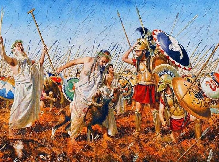 10 Things You Should Know About The Achaemenid Persian Empire: 195 Best Military Images On Pinterest