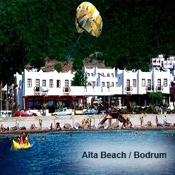 Alserotur.Com - Otel, Tatil, Ucuz Oteller, Yaz Tatili Fırsatları