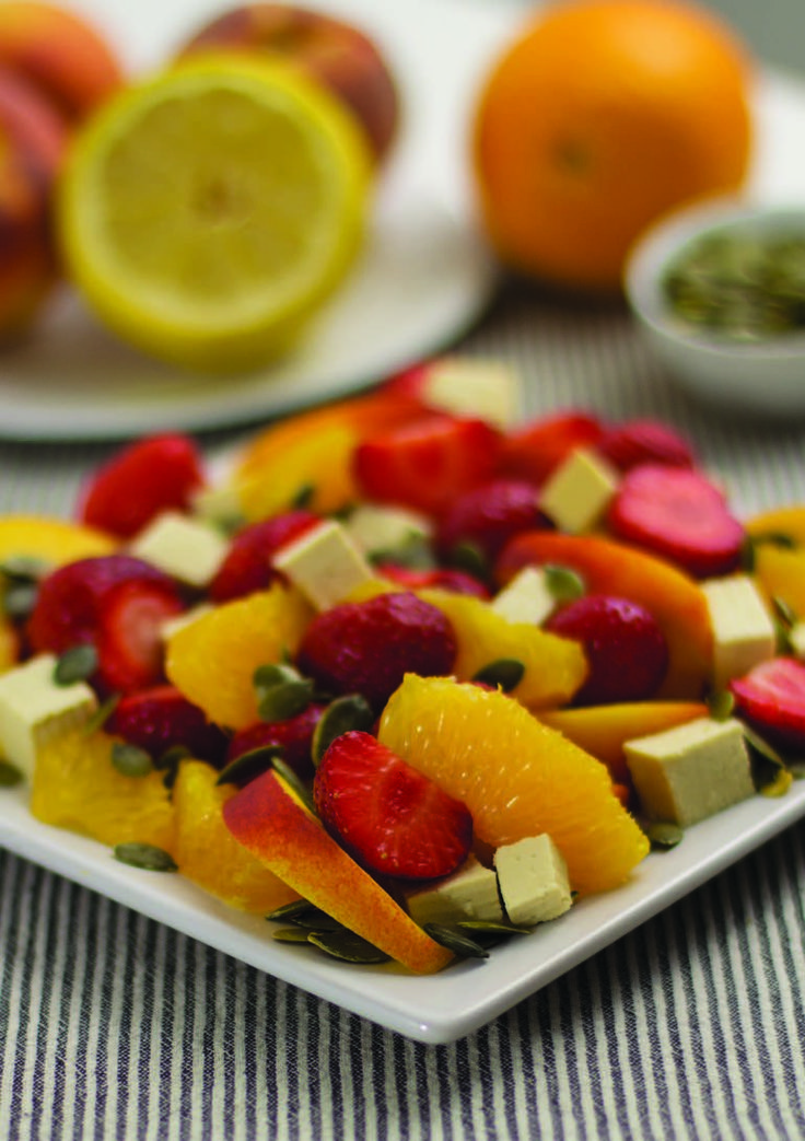 Dietă de detoxifiere de 3 zile #dieta #detox  http://totuldespreslabit.ro/dieta-detox-de-3-zile/