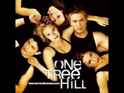 One Tree Hill Soundtrack- When the stars go blue  Gotta love it