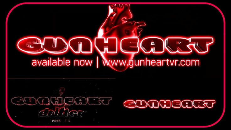 #VR #VRGames #Drone #Gaming Gunheart VR Action -- 4k Co-op Play Part 1 -- A Fairly Fun Game 4k, Beautiful games, Cerebral games, Challenging games, CO-OP games, drifter, education, Fun games, Game news, Game tips, Game Walkthrough, Gameplay video, Games 2017, Games with guns, gaming today, Good games, good graphical games, Gunheart, htc vive, Hunting Sim, Mature games, new games, Newer games, openworld, PC gaming, room scale, Shadowplay recording, Slow paced games, Steam gam