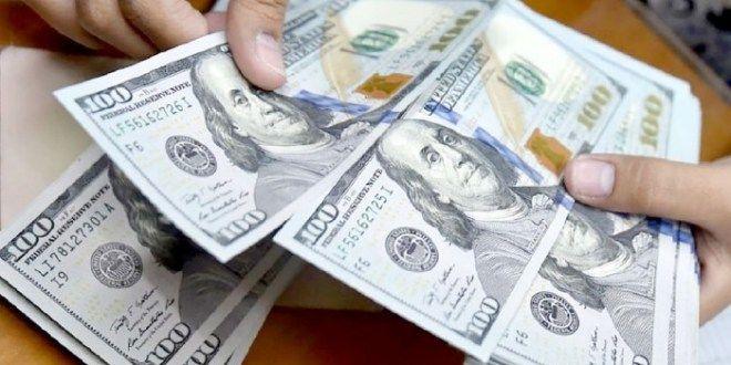 أنباء عن صرف دفعة من المستحقات لموظفى حكومة غزة نهاية الأسبوع الحالي مدينة غزة Gaza City In 2021 Us Dollars Pakistani Rupee Dollar Rate