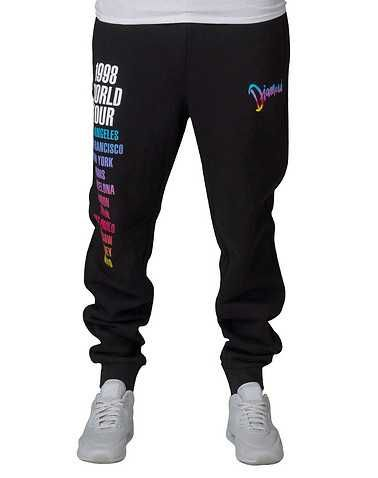 #FashionVault #diamond supply company #Men #Bottoms - Check this : DIAMOND SUPPLY COMPANY MENS Black Clothing / Sweatpants for $49.99 USD