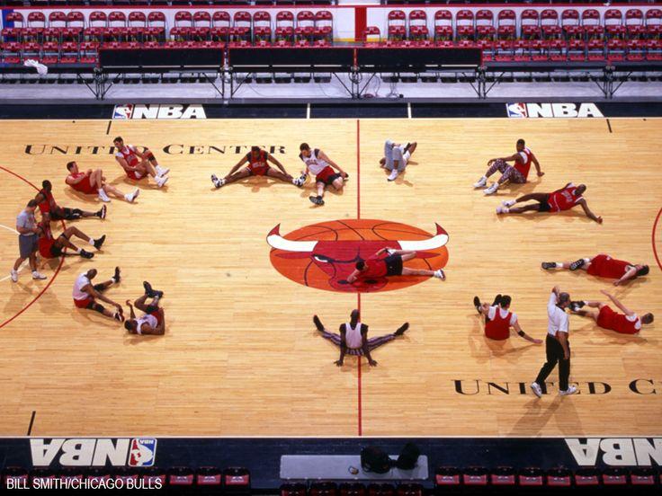 Worst Nba Finals Records | All Basketball Scores Info