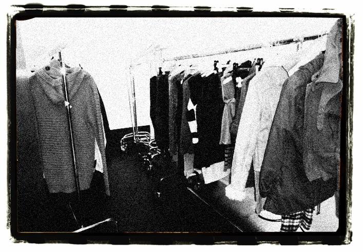#wardrobe FW12/13
