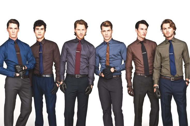 Where is the best place to buy mens clothes online