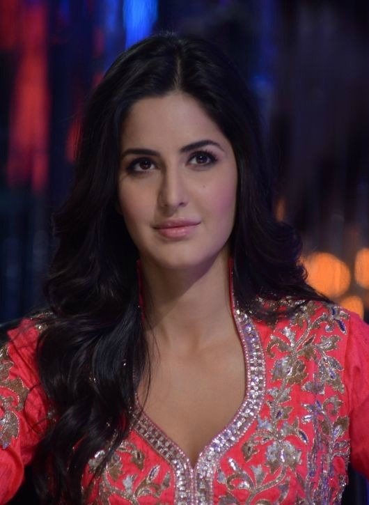 Katrina Kaif _ Bollywood actress