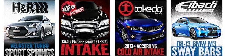 Discount performance auto parts & accessories >> performance auto parts, performance car parts --> autohance.com
