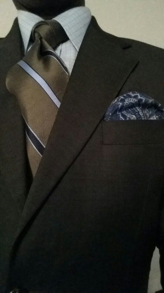 1000 images about men 39 s dress clothes on pinterest