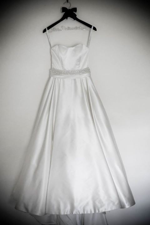 Rental Wedding Gowns In Nj 84