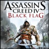 Assassin's Creed II - The Assassin's Creed Wiki - Assassin's Creed, Assassin's Creed II, Assassin's Creed: Brotherhood, Assassin's Creed: Revelations, walkthroughs and more!