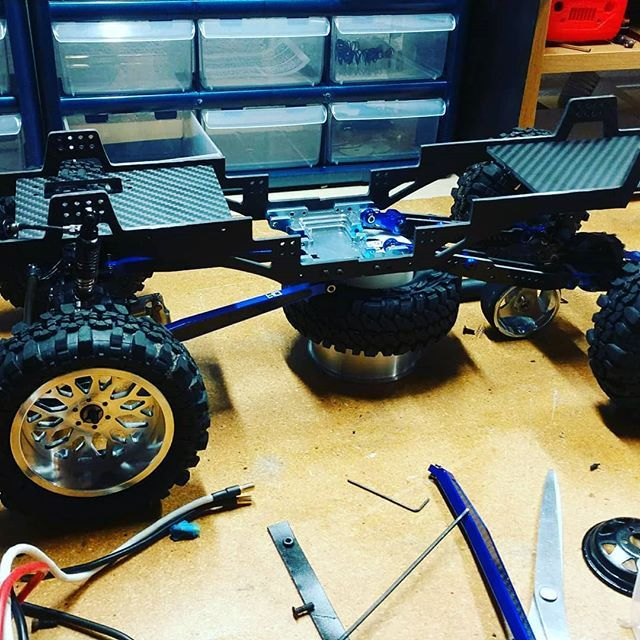 Can T Wait To Share Repost Liftedcustomsrc Drift Rccar Hobby