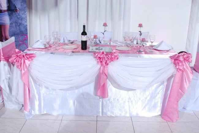 78 best images about party ideas ideas para fiestas on for Ideas para decoracion de 15