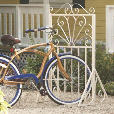 30 Best Summer Front Porch Decorating Ideas Images On Pinterest