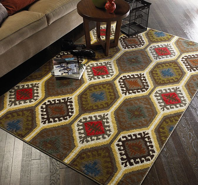 42 best karastan area rugs images on pinterest | area rugs