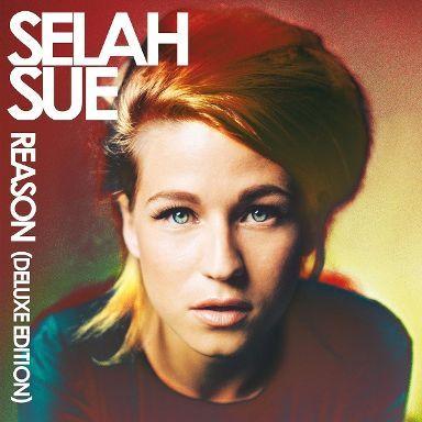 Selah Sue – Telecharger Sonnerie Alone