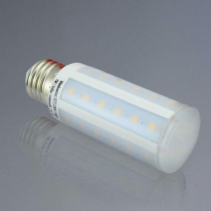 Details Zu LED Leuchtmittel G4 G9 GU10 E14 E27 Lampe Lampen Stiftsockel Birne Kerze Spot