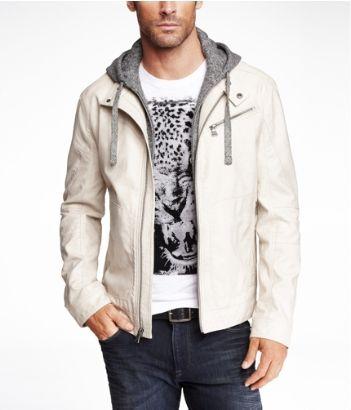 48 best Clothes images on Pinterest | Rain jackets, Men's fashion ...