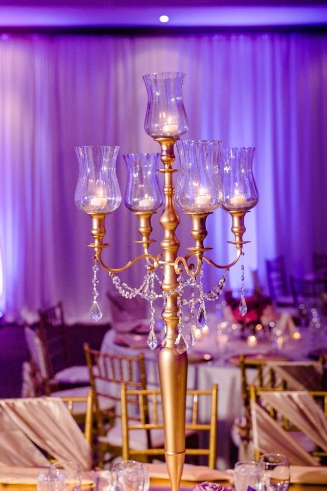 regency purple wedding decorations 17 best images about gold and purple wedding on 7055