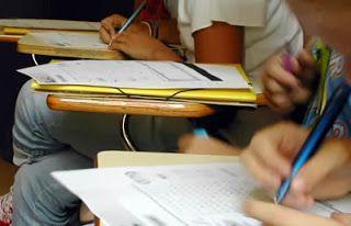 EPIRUS TV NEWS: Φοιτήτρια κατέθεσε μήνυση γιατί «κόπηκε» σε ένα μά...