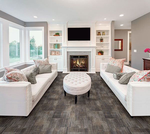 30 Best Images About FLOORING BY CONGOLEUM On Pinterest