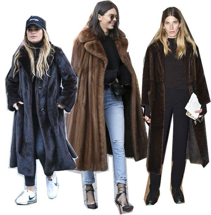 abrigo-vison-tendencia-invierno-miroslava-duma-kendall-jenner-veronika-heilbrunner