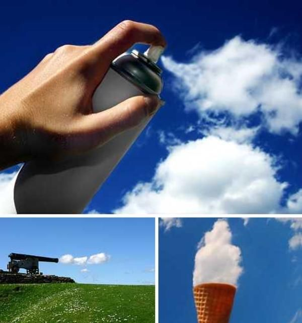 60+ Best Forced Perspective Photos from 2013 | Top Design ...