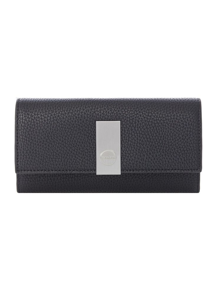 Buy your Calvin Klein Carrie Large Flap Over Purse online now at House of Fraser. Why not Buy and Collect in-store?