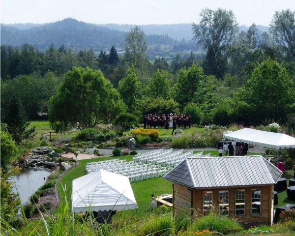 42 best Venue: Twin Willow Gardens images on Pinterest | Twin, Twins ...