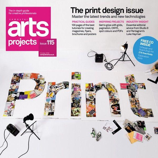 Good Print Design Alaska #printdesign #print #printdesigner
