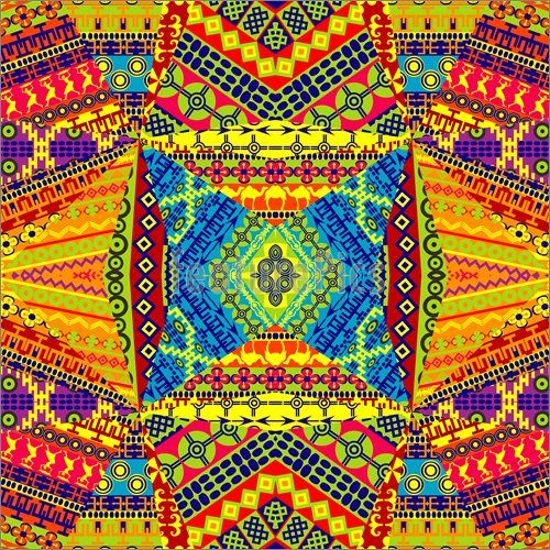47 best art i like images on pinterest african art african background pattern with african motifs fandeluxe Choice Image