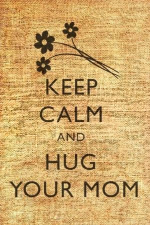Happy mother's day! Lov u mom! by willie